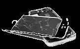 תיקון סלולרי בסלפי