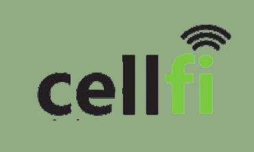 Cellfi-logo