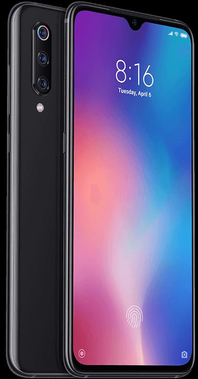 תיקון החלפת מסך שיאומי מי 9 Xiaomi Mi