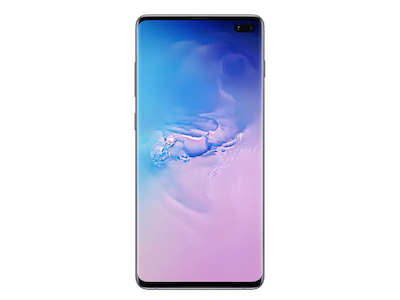 samsung galaxy s10 plus החלפת מסך