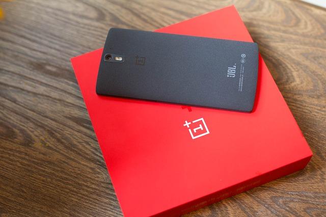 מעבדה מומלצת לתיקון OnePlus
