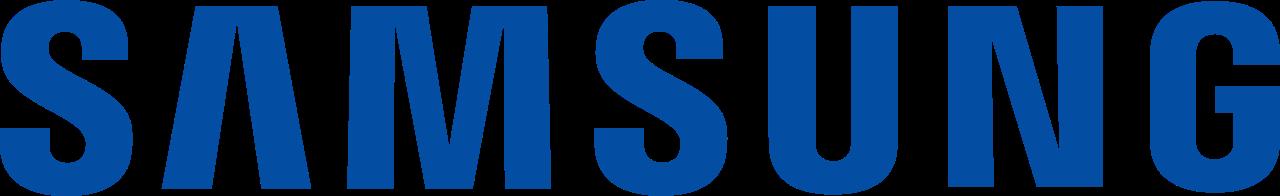 לוגו סמסונג