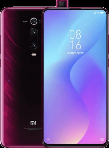 תיקון מסך או החלפה Xiaomi mi 9t pro