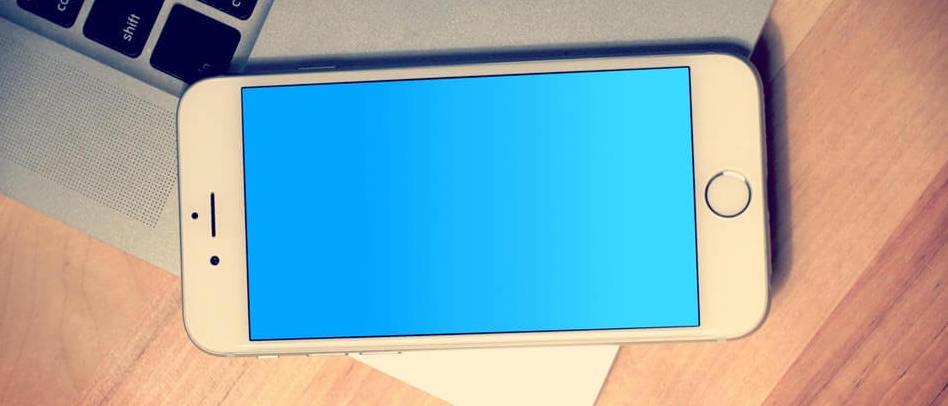 החלפת סוללה מקורית לאייפון במעבדת סלפי