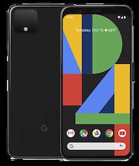 תיקון גוגל פיקסל 4 XL